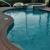 Blue Splash Pools