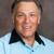 Michael R Gatto Inc - Michael R Gatto MD