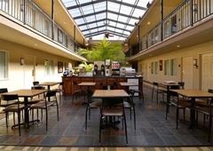 Inn Off Capitol Park, An Ascend Hotel Collection Member - Sacramento, CA