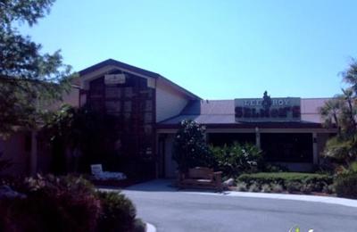 Lee Roy Selmon's - Tampa, FL