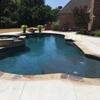 Advanced Sprinkler & Landscape Inc ASL Pools & Spas