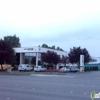 S & S Welding Inc