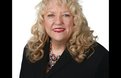 Peggy Druin - State Farm Insurance Agent - Louisville, KY
