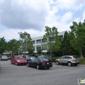 Allen, Roosevelt, MD - Lawrenceville, GA