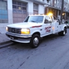 East Coast Towing Inc.