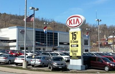 Kia Of Duluth >> Kia Of Duluth 1701 W Michigan St Suite 2 Duluth Mn 55806 Yp Com