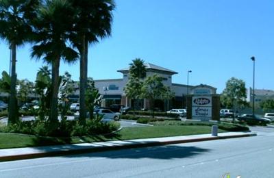 Happy Nail-Huntington Beach - Huntington Beach, CA