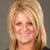 Allstate Insurance Agent: Alissa Backes