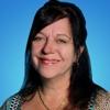 Lynette Coley Agency, Inc.: Allstate Insurance