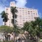 Blackstone Apartments - Miami Beach, FL