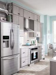 Bath Kitchen & Tile Center