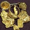 International Gold & Silver Cash Buyers