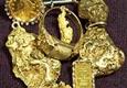 International Gold & Silver Cash Buyers - Milwaukee, WI