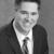 Edward Jones - Financial Advisor: Eric S Ruthman