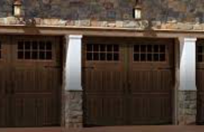 Charmant Mr Garage Door Repair   Gilbert, AZ