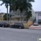 Penn Plaza-South Beach Condo - Miami Beach, FL