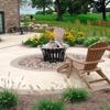 Primrose Lawn & Landscape Labor Services