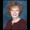 Melissa Price - State Farm Insurance Agent