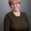 Lisa Palliser Matherne: Allstate Insurance
