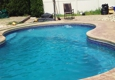 ELITE POOLS LLC - Nutley, NJ