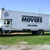 Budget Service Movers