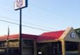 Knights Inn Lenoir City - Lenoir City, TN
