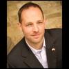 Daniel Burton Jr. - State Farm Insurance Agent