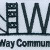 Narrow Way Communications