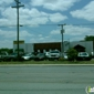 Beef & Bourbon - San Antonio, TX