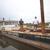 Brooks Dredging & Marine Construction Inc