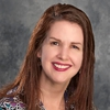 Marlene Valero - Ameriprise Financial Services, Inc.