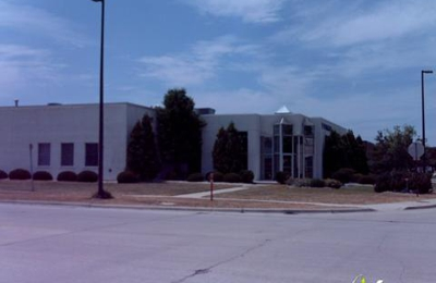 Goodyear Commercial Tire & Service - Elk Grove Village, IL