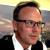 Allstate Insurance Agent: Nesbitt Ins. Group, Inc.