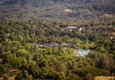 Ponderosa RV Resort - Lotus, CA