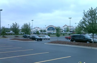 Walmart - Pharmacy - Charlotte, NC