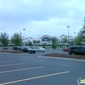 Walmart - Tire & Lube Express - Charlotte, NC
