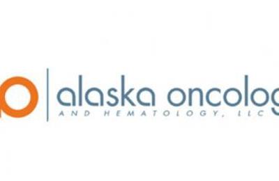 Alaska Oncology & Hematology - Anchorage, AK