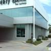 Liberty Bank for Savings