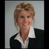 Denice Hlavenka - State Farm Insurance Agent