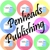 Penheads Publishing