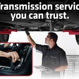 Lalo's Auto Services - Corona, CA