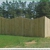 American Fence and Gate