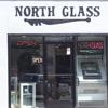 North Glass Windows & Doors