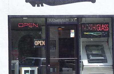 North Glass And Window Company - Ben Lomond, CA