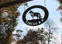 Circle K9 - Magnolia, TX