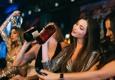 Drinkhouse Fire & Ice Bar - Miami Beach, FL