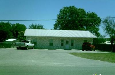 Brodbeck General Contracting Inc - San Antonio, TX