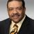 Chris Morgan: Allstate Insurance