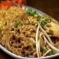 Thai Ginger Restaurants - Seattle, WA