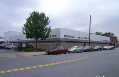 Physicians Choice Surgicenter - Howard Beach, NY